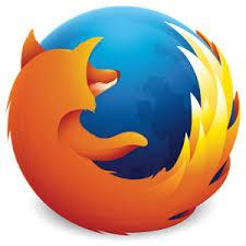 Firefoxの同時ダウンロード数変更方法