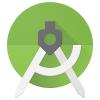 Android開発環境作成 (Windows)