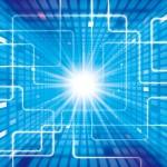 ドメイン設定/IPアドレス情報などの確認が可能なサービス