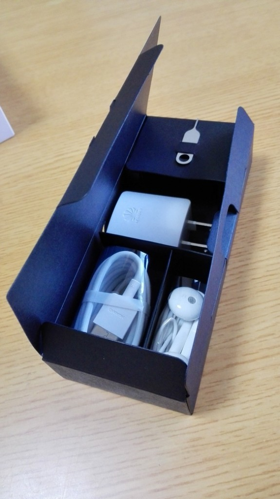p8lite-openbox4