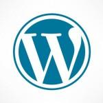 WordPressのログイン画面へのアクセスを制限する