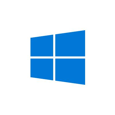 �������� ���� ��� Windows