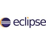 いまさらのECLIPSE Android開発環境構築 (Windows)