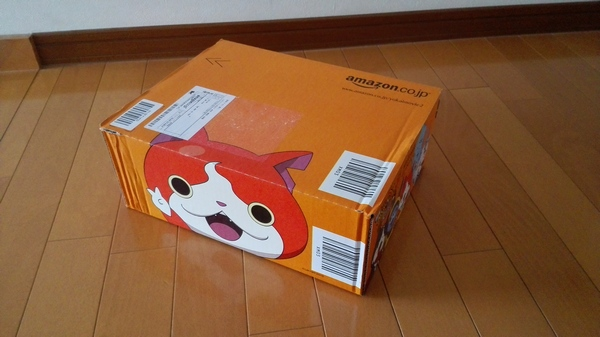 amazon-jibanyan1