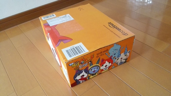 amazon-jibanyan2