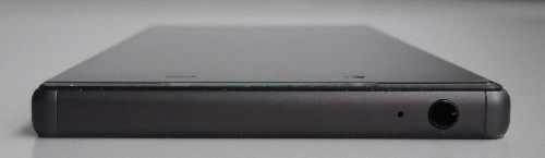 xperiaz5-top