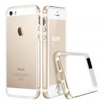 iPhone SEと一緒に買いたいアクセサリ