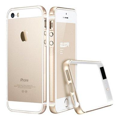 01f9b27bbf iPhone SEと一緒に買いたいアクセサリ – 384氏のブログ